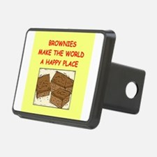 BROWNIES.png Hitch Cover