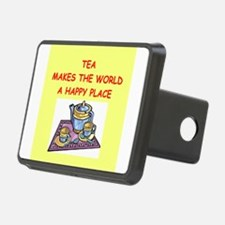 TEA.png Hitch Cover