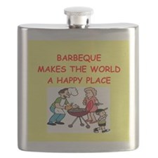BARBEQUE.png Flask