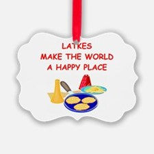 LATKES.png Ornament