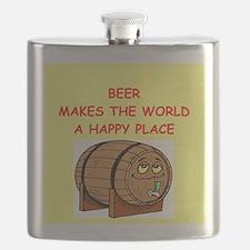 BEER.png Flask