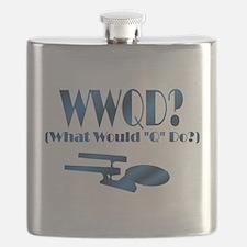 WWQDShirt.png Flask