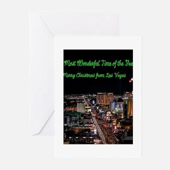Christmas Card 47 Greeting Cards