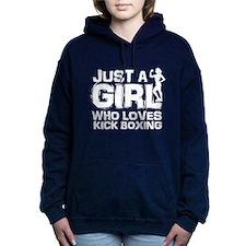 Bald Eagle Women's All Over Print T-Shirt