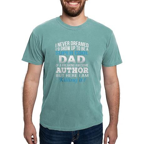 Coupon Addict Kids Sweatshirt