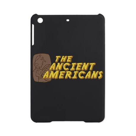 Coupon Addict Leather Card Holder