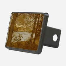 Twilight Breaking Dawn Hitch Cover
