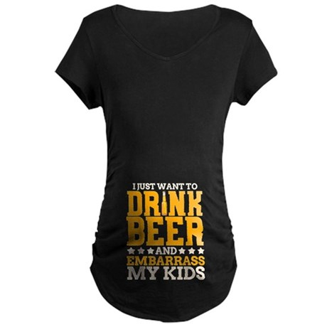 I Support Israel Cocktail Shaker