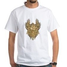 Odin - God of War Shirt