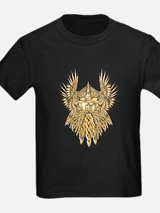 Odin - God of War T