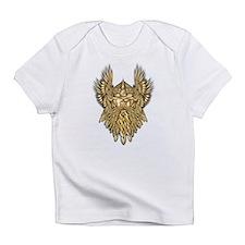 Odin - God of War Infant T-Shirt
