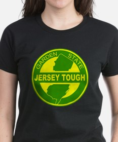 New jersey Strong Tee