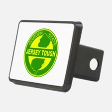 New jersey Strong Hitch Cover