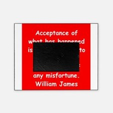 james2.png Picture Frame