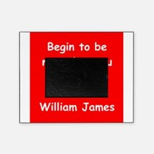 james4.png Picture Frame