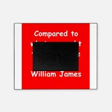 james5.png Picture Frame