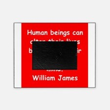 james7.png Picture Frame
