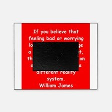 james9.png Picture Frame