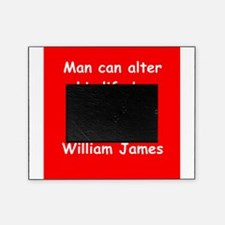 james13.png Picture Frame