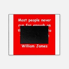 james14.png Picture Frame