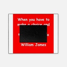 james20.png Picture Frame