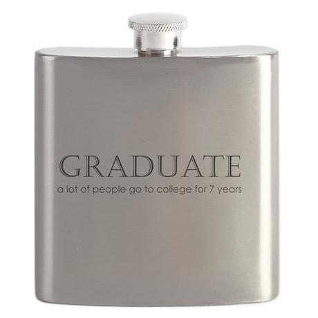 2-Graduate2.png Flask