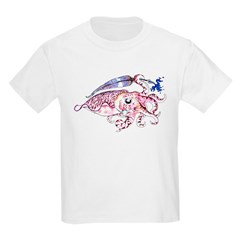 DigCuttlefish.jpg T-Shirt