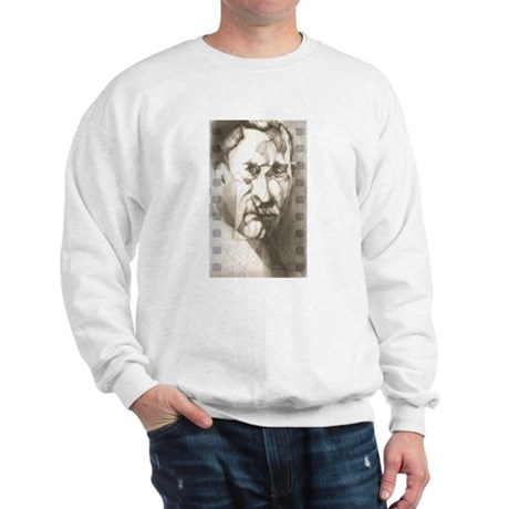 Lon Chaney Sweatshirt