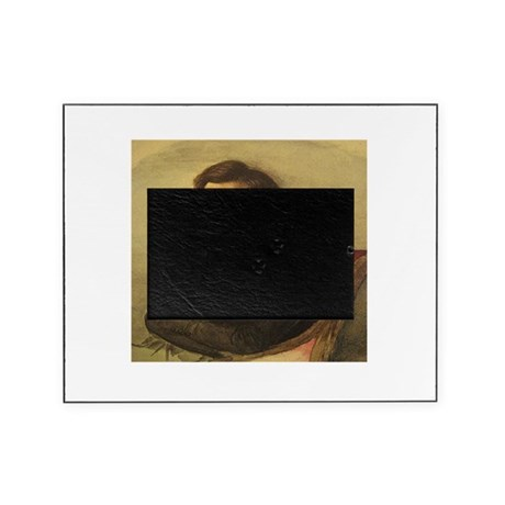 chopina.png Picture Frame