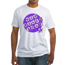 Vet Techs Rock Shirt