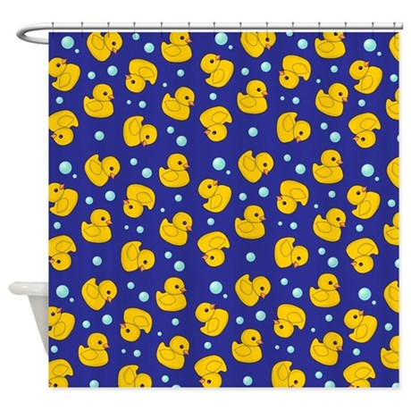 Famous Kitchen Bath And Beyond Tampa Small Standard Bathroom Dimensions Uk Rectangular Bath Vanities New Jersey Fiberglass Bathtub Repair Kit Uk Young Bathroom Vanities Toronto Canada Red48 White Bathroom Vanity Cabinet Rubber Duck Bath Children Kids Yellow Bathroom Accessories \u0026amp; Decor ..