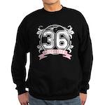 Celebrity Sweatshirt (dark)