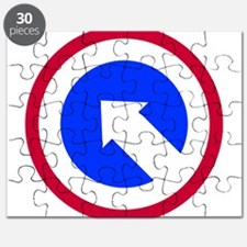 1st TSC SSI Puzzle