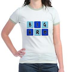 Big Bro T
