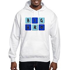 Big Bro Hoodie