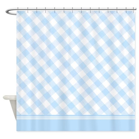 Find great deals on eBay for blue gingham shower curtain. Shop with confidence.