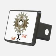 gearhead01.png Hitch Cover