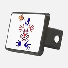clown01.png Hitch Cover