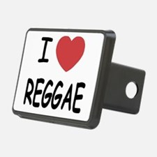 REGGAE01.png Hitch Cover