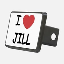 JILL01.png Hitch Cover