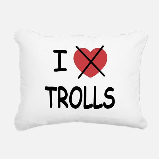 1_blank_hate_TROLLS01.png Rectangular Canvas Pillo