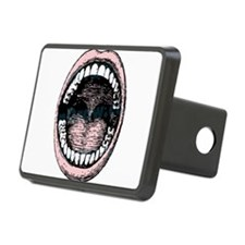 zmouth01.png Hitch Cover