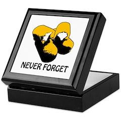 Twinkies_Never_Forget_PingTrans.png Keepsake Box
