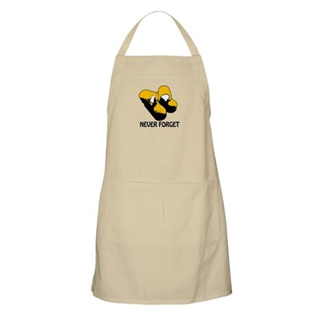 Twinkies_Never_Forget_PingTrans.png Apron