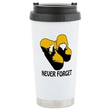 Twinkies_Never_Forget_PingTrans.png Travel Mug
