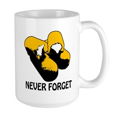 Twinkies_Never_Forget_PingTrans.png Mug