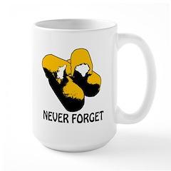 Twinkies_Never_Forget_PingTrans.png Mug