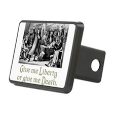 henry08.png Hitch Cover