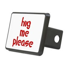 hug_me_please.png Hitch Cover