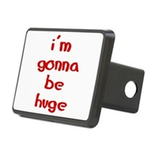 im_gonna_be_huge.png Hitch Cover